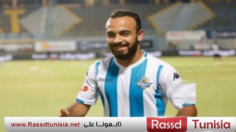 الأهلي يحسم صفقة انتقال محمد مجدي قفشة إلى صفوف الفريق مقابل 20 مليون جنيه