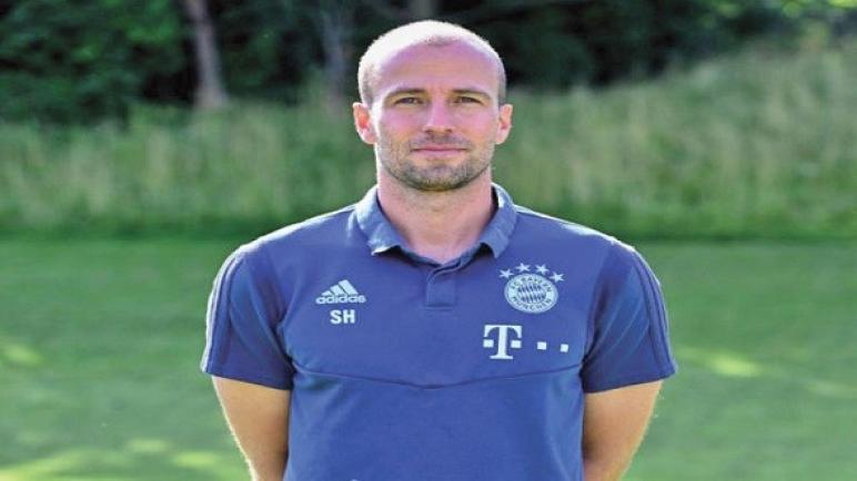 نجل شقيق رئيس بايرن ميونخ السابق مرشحًا بقوة لتدريب فريق هوفنهايم