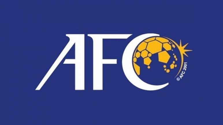 اجتماع طارئ لحسم مصير مواجهات بطولة دوري أبطال آسيا 2020