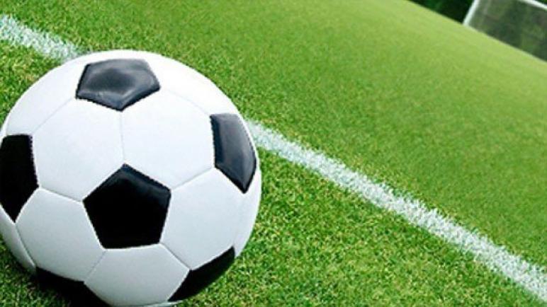 بشكتاش يواجه أنطاليا سبور في الدوري التركي بعد العودة من توقف كورونا