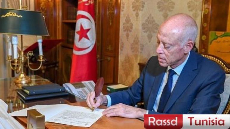 رئاسة قيس سعيد في الميزان بعد مرور مائة يوم من وصوله إلى قصر قرطاج