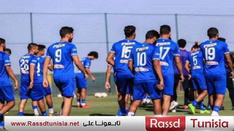 الفرق العربية تتطلع للاقتراب من مرحلة المجموعات في دوري أبطال أفريقيا