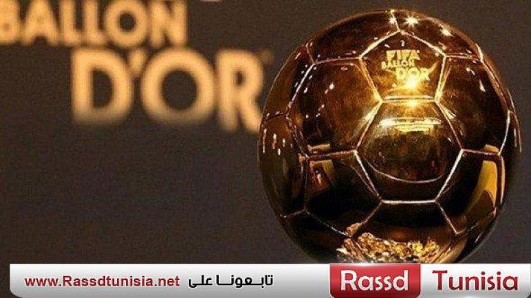 كشف تقرير صحفي عن اسم الفائز بجائزة الكرة الذهبية لعام 2019، والمقدمة من مجلة فرانس فوتبول الفرنسية.