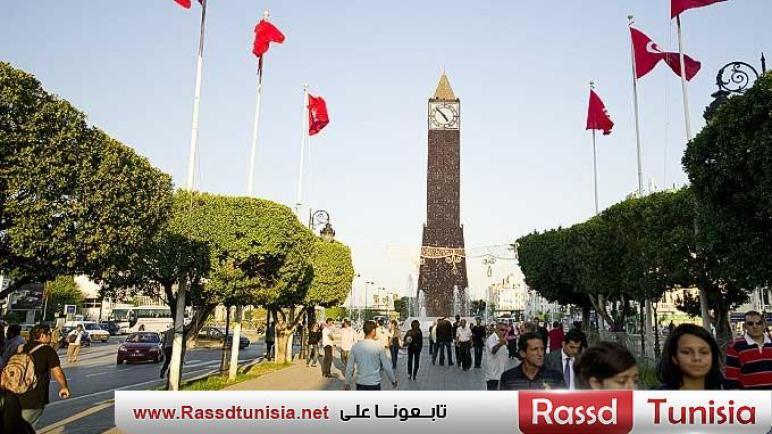 """قرابة ثلثي التونسيين غير راضين عن أداء المجالس البلدية المنتخبة وفق استطلاع رأي لمؤسسة """"سيغما كونساي"""""""