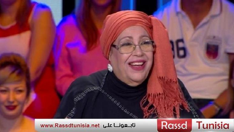 """عزيزة بولبيار:""""لم يتمّ استدعاء سلوى محمد لافتتاح أيام قرطاج السينمائيّة"""""""