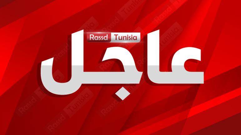 عاجل : قوات حكومة الوفاق الليبية تحرر مطار طرابلس الدولي بالكامل