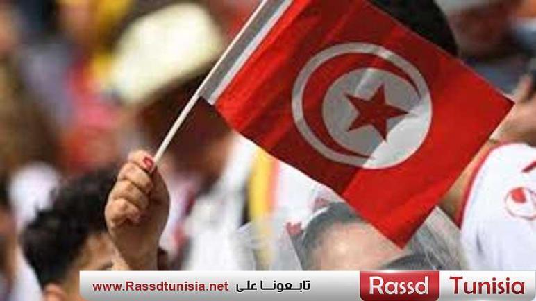 رئاسية 2019-سيدي بوزيد: 59 نشاطا انتخابيا في الدور الثاني للانتخابات الرئاسية السابقة لاوانها