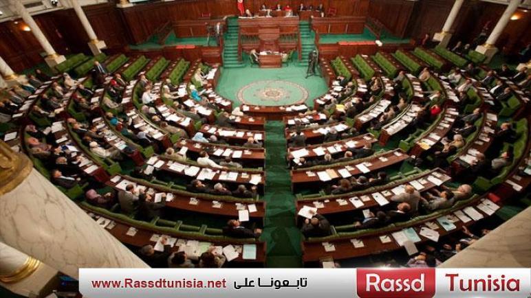 عاجل/النهضة وقلب تونس في الصدارة..وهذه تفاصيل توزيع المقاعد في البرلمان..