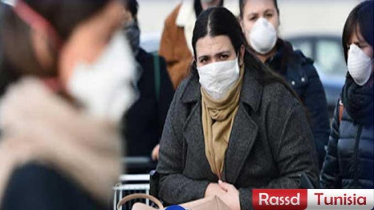 """قفصة: الابقاء على عدد من الاشخاص مشتبه بإصابتهم بفيروس """"كورونا"""" في الحجر الطبّي الاحترازي"""