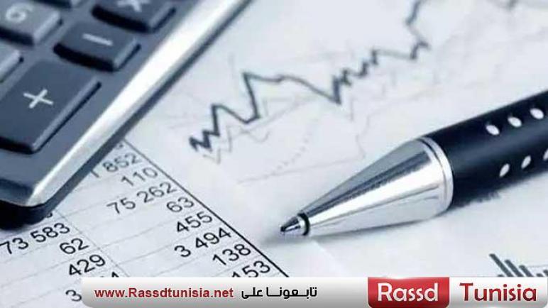 تونس : تفاقم عجز الميزان التجاري الغذائي لشهر اوت 2019