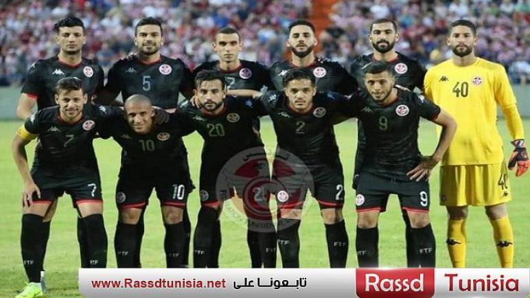 هام/ هذه هي القنوات النّاقلة لمباراة تونس ضدّ غانا