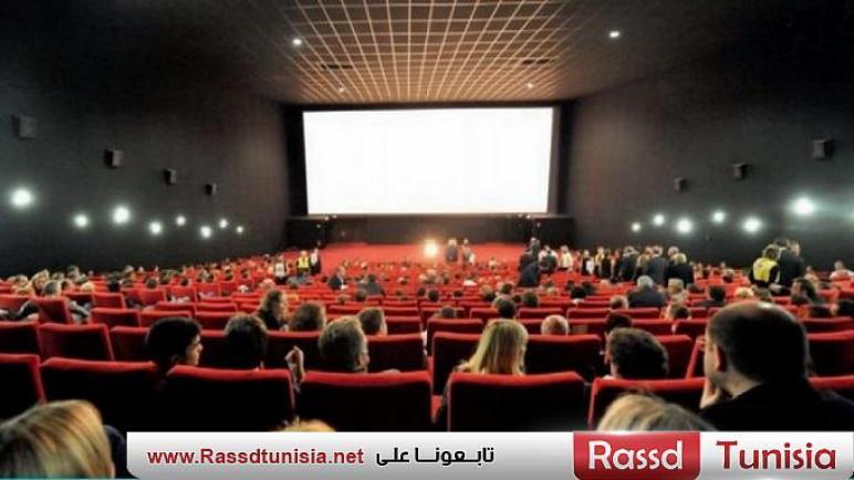 """انطلاق عرض سلسلة أفلام قصيرة """"قصيرة ويحيّر 3"""" في قاعات السينما"""