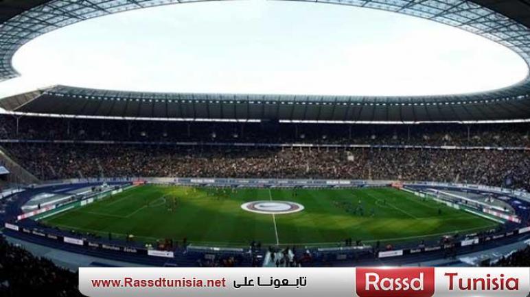 الدوري الاروبي : ولفرهامبتون وفولفسبورغ يتأهلان وأرسنال ينتظر بعد هزيمة بملعبه