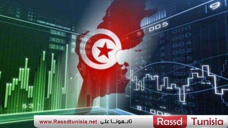 استقرار نسبة التضخم في تونس عند 6.7 بالمائة خلال شهر سبتمبر 2019