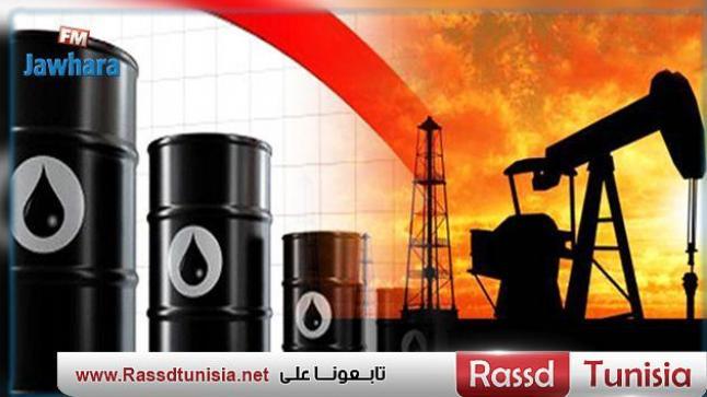 أسعار النفط تنخفض إلى أدنى مستوياتها وتوقعات باستمرار تراجعها في 2019