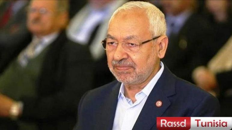 رئيس البرلمان يلتقي وفدا عن اتحاد المحامين العرب