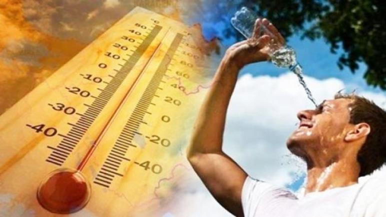 طقس اليوم : ارتفاع درجات الحرارة بشكل ملحوظ في أغلب ولايات الجمهورية