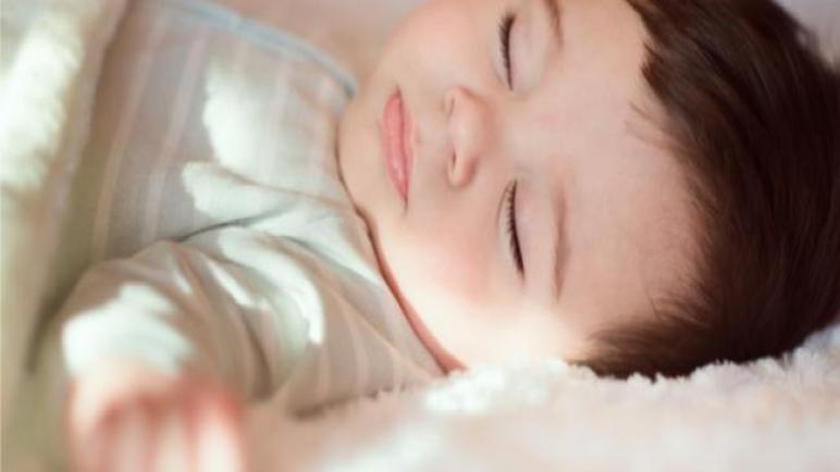 العاصمة: نجاح أول عملية ولادة قيصرية لمصابة بفيروس كورونا