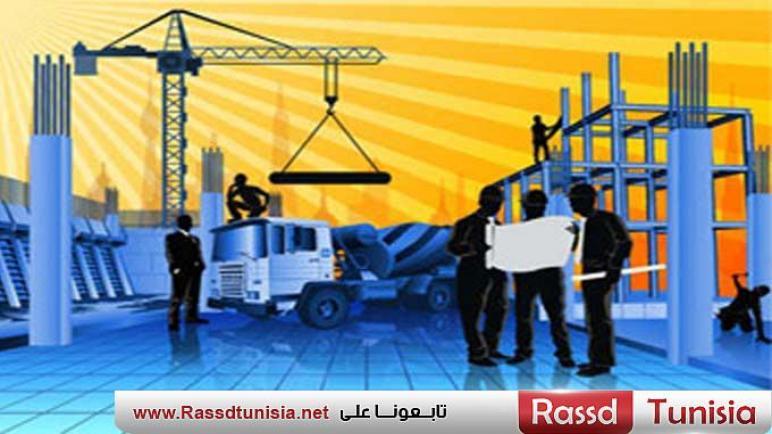 على المستثمرين الأردنيين الاستفادة من تجربة تونس في قطاع الزيتون