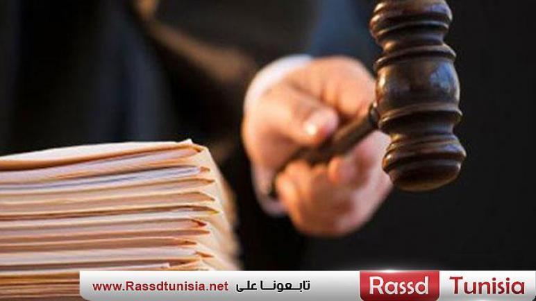 المحكمة الإداريّة: الابقاء على نتائج التشريعية لدائرتي ألمانيا والقصرين، وإقرار مقعد حزب الرحمة بدائرة بن عروس