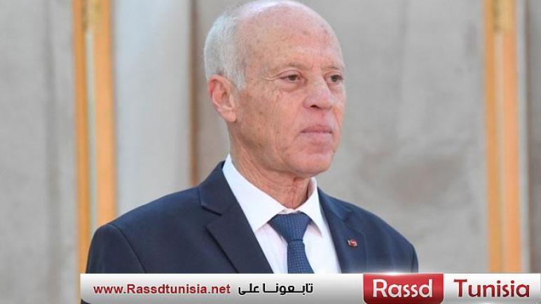 رئيس الجمهورية يفتتح المعرض الدولي للطيران والدفاع بجربة