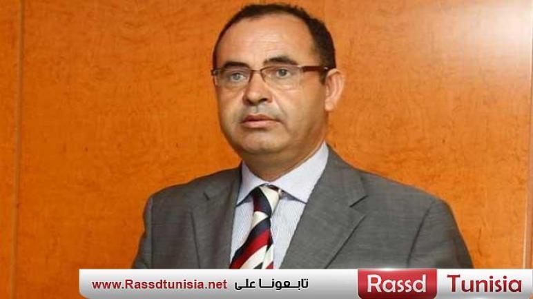 مبروك كرشيد : حركة تحيا تونس ستجمد عضوية عدد جديد من المنتمين لها بعد تجميد عضوية 31 من مجلسها الوطني
