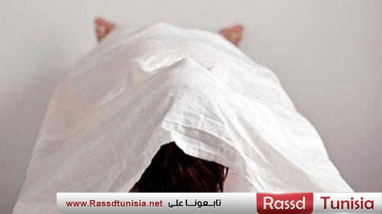 متابعة/تفاصيل جديدة عن جريمة قتل فتاة بنزل في سوسة..