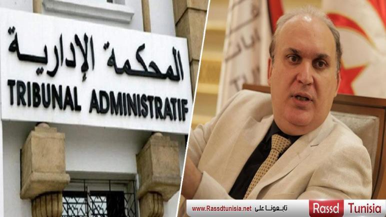 """نبيل بفون: """"تم اليوم تقديم شكاية لدى النيابة العمومية بالمحكمة الإبتدائية بتونس ضد عضوين في مجلس هيئة الإنتخبات بسبب تصريحات غير مسؤولة"""""""