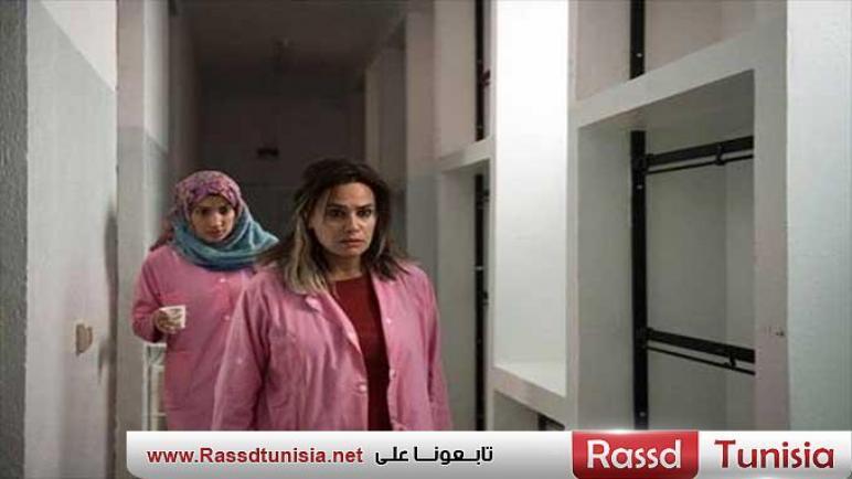 """فيلم """"نورة تحلم"""" للمخرجة هند بوجمعة يكشف المستور ويسلط الضوء على جوانب من قضايا المرأة التونسية"""