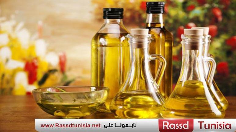 """زيت الزيتون التونسي يحظى بدعم من """"الفاو"""" والبنك الاوروبي لاعادة الاعمار والتنمية"""