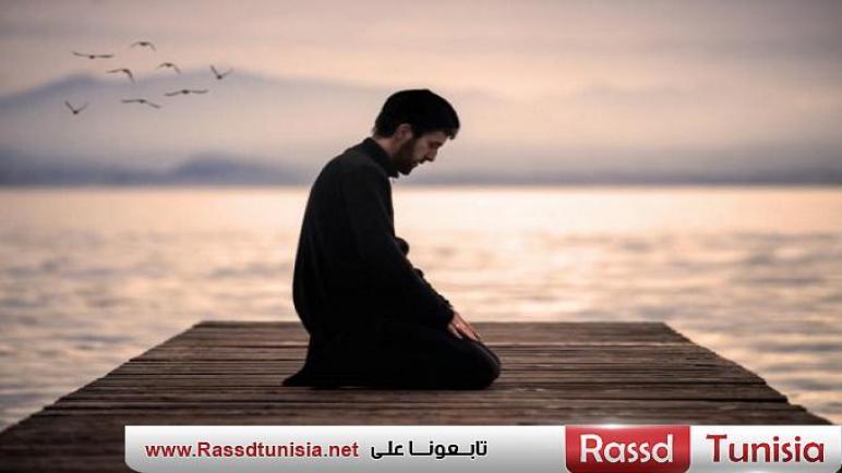 موعد الافطار وأوقات الصلاة لليوم الواحد والعشرون من رمضان..