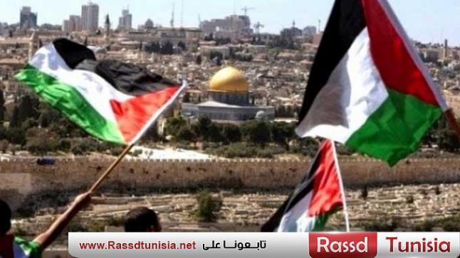 """إتحاد الفلاحة يدين """"العدوان الصهيوني الآثم على الشعب الفلسطيني"""""""