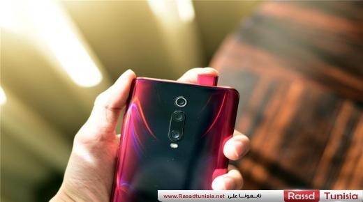 الهاتف Redmi K20 Pro يُطابق Google Pixel 3، ويتفوق على iPhone XR في إختبارات DxOMark