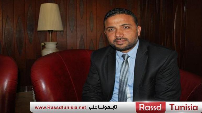 سيف الدين مخلوف: الاستقلال معركة والشعب التونسي لم يخضها بعد