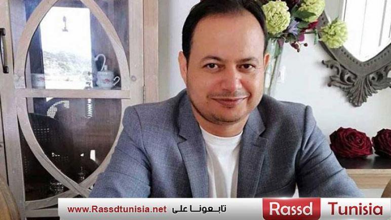 سمير الوافي ينتقد مظهر رئيس الحكومة المكلّف الحبيب الجملي
