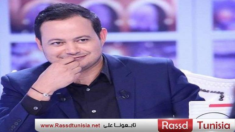 سيف الدين مخلوف وعبير موسي تحت قبّة البرلمان: سمير الوافي يعلّق