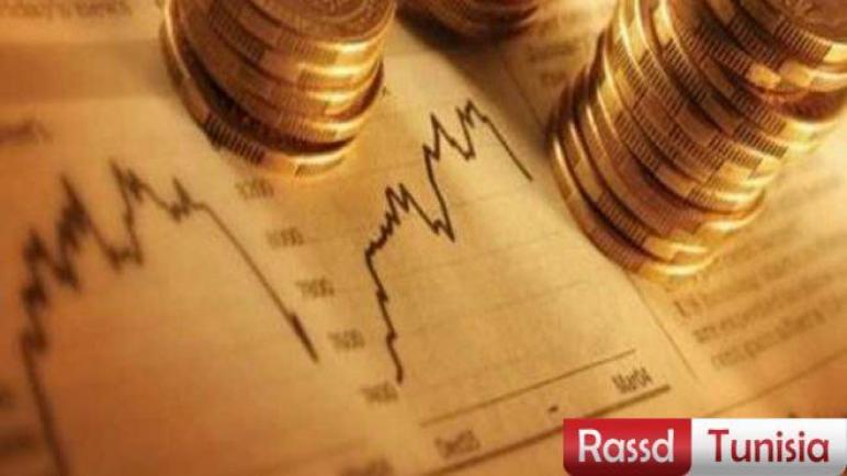 تراجع معدل تضخم الأسعار إلى 5،8 بالمائة خلال حانفي 2020