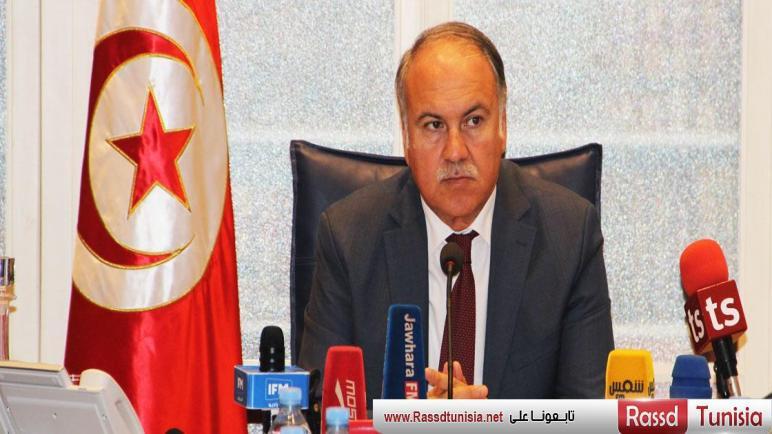 وزارة التربية:تعليق دروس التعليم الاعدادي والثانوي يوم السبت القادم في تونس قبل يوم واحد من موعد اجراء الانتخابات التشريعية