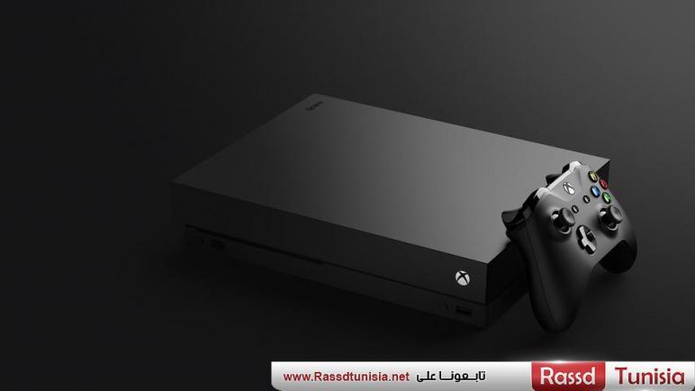 سعر الجيل المقبل من جهاز Xbox سيكون أكثر تنافسية