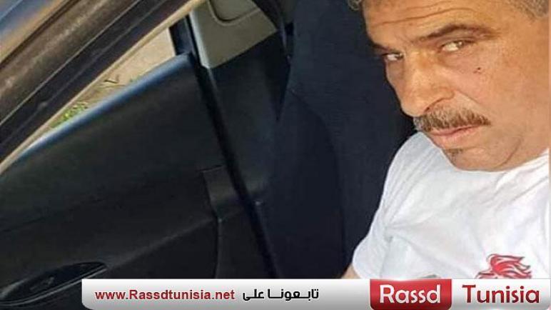 بعد نشر صور لزهير مخلوف في وضعية مريبة على فيسبوك: قلب تونس يدخل على الخط ويفتح تحقيق..